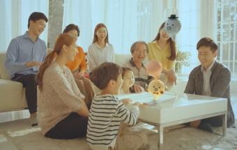 [쉼표]행복한 대한민국을 만드는 쉼표 정책