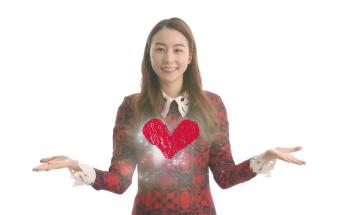 [국민행복] 나의 행복, 대한민국! 1