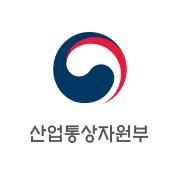 휘발유·경유 가장 싼 곳은 '알뜰주유소'
